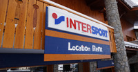 Intersport Les Cordettes