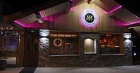 Le Mojo Bar