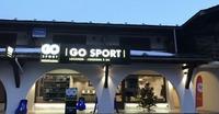 Arly Sport