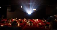 Cinéma Méribel-Mottaret