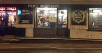 Pépé Innocenti - Restaurant
