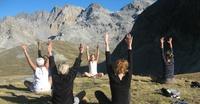 Yoga & Bien Etre - Marcela Bemposta