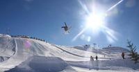 Snowparkgb