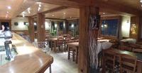 Bar Le Chamois