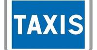 Taxi n°1 Manigod