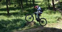 Local Vélo - Puy Saint Vincent
