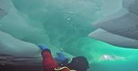 Dive Xtrême - Ecole de Plongée sous glace