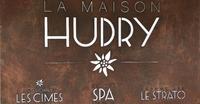 Boutique La Maison Hudry