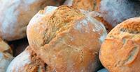 Boulangerie de l'Etale