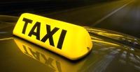 Taxi Rubat