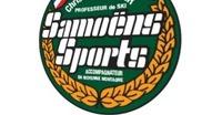 Samoëns Sports