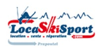 Locaski Sport