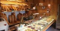 Boulangerie Noël Tradition
