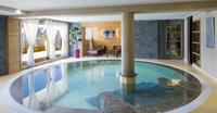 Spa by Payot de l'hôtel Hélios