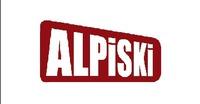Alpiski La Tania Sport