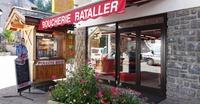 Boucherie Bataller