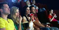 Cinéma le Criou