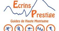 Ecrins Prestige