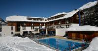 UCPA Sport Vacances - Centre de Serre Chevalier
