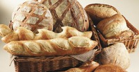 """""""Bread Mountain"""" notre boulangerie"""