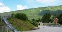 Jardin des Lauzes