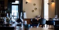 Mont-Blanc restaurant & goûter