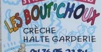 Structure Multi Accueil Les Bout'Choux