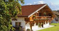 Hôtel le Charvet (Logis de France)