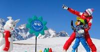Ecole du Ski Français  Valmorel