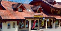 Office de Tourisme des Alpes du Léman - Bureau d'accueil de Bellevaux