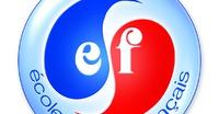 Ecole de ski français des 7 Laux / PRAPOUTEL : Ski, snowboard, ski de fond