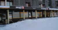 Roland Gay Ski Set- Ski Service Samoëns 1 600