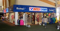 Intersport (Bergers)