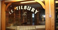 Le Tilbury