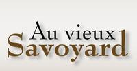 Au Vieux Savoyard
