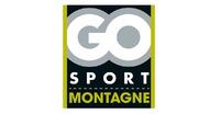 Go Sport Montagne - Grange Sports