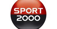 Martin Sport 2000 - Brive
