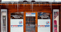 Intersport - Galibier Loc