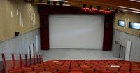 Cinéma Le Clap