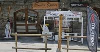 Skimium Moulin Sport