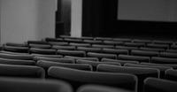 Cinéma Art et Essai Eden Studio