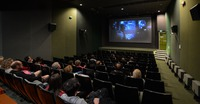 Cinéma Le Poom