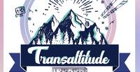 Bus Transaltitude