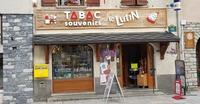 Le Lutin Tabac - Loto - Souvenirs