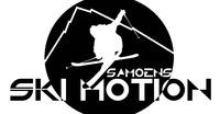 Samoëns Ski Motion