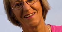 ALC Coaching Agnès Ledru