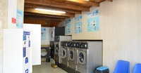 Le Lavoir - Laverie automatique