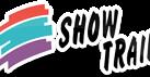 Show Train