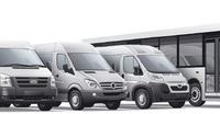Closillon Tours taxi & bus