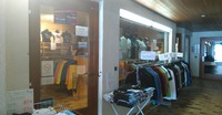 La boutique praline
